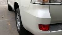 18款丰田兰德酷路泽4000丐版到港全国最低价促销57万
