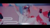 SING女团 - 寄明月 - 舞蹈版