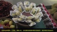 《泰国杜拉拉水上市场 》泰国六日游之三 瑶山隐士(阿欢)出品