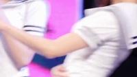 【AOA Mina 珉娥 】140917 Miniskirt_1080p
