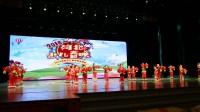 2018河北少儿春晚--天使艺光舞蹈班 表演