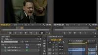premiere03-录机和放机 时间轴 缩放