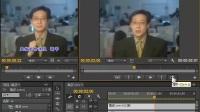 premiere教程02_视频剪辑_入点出点_剃刀工具_帧频率_逐帧播放