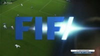 世俱杯-惊天任意球绝杀比赛 C罗决赛个人精彩集锦