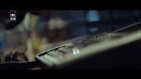 国外youtube视频创意——AXA安盛 –自信•成就人生