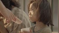 泰国优秀的Youtube创意视频广告——触摸感人人寿保险商业广告