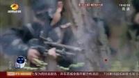 《打土匪》第31集在线观看_百度云_谍战剧 - 918频道