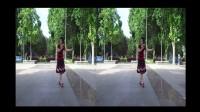 武汉江滩2013年最新广场舞:想啊(原创)