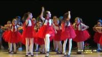 01-06《我是红领巾》第八届小荷风采
