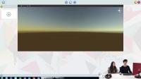VR创客大师教程-1.2 登黄山