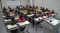 《平安出行》安全教育四年级-城关乡胡庄完全小学-高新凤