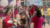 9 Dec Dulwich Zhuhai Flea Market