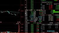 股票K线短线高级战法,一个十年经验总结出了超级战法,  波士堂 k线技术实战技巧 股