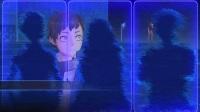 无敌霸金龙数码宝贝物语网络侦探骇客追忆无节操娱乐演示第一期——另一个故事
