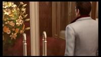 如龙第八季《如龙极2》全剧情解说第二章