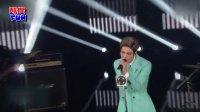 韩星金钟铉死亡 SM发布立场:整理中
