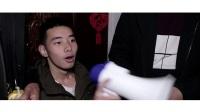 2017.12.06罗蔓婚礼  G&W   MV