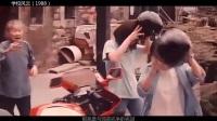 香港早期校园暴力题材电影, 演员演绎的淋漓尽致, 连周星驰都曾向它致敬