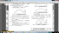 第29课 16G101钢筋平法图集课堂 基础构件 独基平法-独基配筋