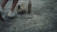 热血少年足球公益广告《成就每一份热爱》