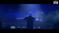 【mix4dj】Hardwell & Armin van Buuren - Two Is One (Music Video)