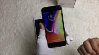 大米评测苹果X拆机iphonex拆机