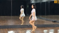 300《红红的蝴蝶结》糖豆广场舞课堂 20171216_广场舞视频教学在线观看_糖豆广场舞