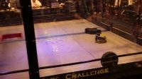 2014 Fighting Robots UK FW Championships