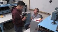 美国麻省大学-上海交大双校园电气与计算机工程项目介绍