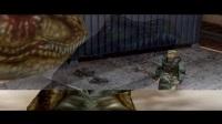PC恐龙危机2中文全剧情全恐龙文件收集攻略解说①