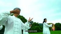 2017.12.22江南明珠 秀美太湖