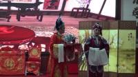越剧《碧玉簪》选段 送凤冠 徐国珍 李泓 蔡国银表演