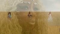 克里斯·派恩《时间的皱折》预告片2 | A Wrinkle in Time 2018