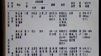 中国医科大学 外科学 04