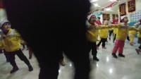 20171222_幼儿园集体舞