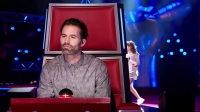 Top 10 Most Surprising The Voice Kids Blind Auditions ( 2017 )