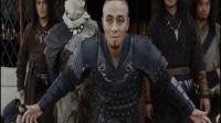 《海上牧云记》蔡鹭演值赛颜值,又是个拥有整容般演技的演员