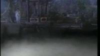 雪花神剑09集