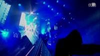 Alan Walker feat. Iselin Solheim - Faded LIVE Performance 现场_超清