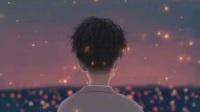 情感语录视频,有感情的戳一戳