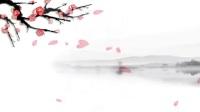 中国传统节日与养生文化 7.腊八节