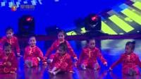 67 少儿舞蹈《功夫小子》 星耀杯2017年12月舞蹈大赛