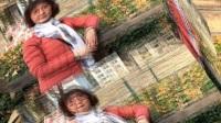 2017年12月1日至10日印保林带老伴贺光群和女儿印家艳一行游玩了杭州湾、杭州湾跨海大桥、余姚、慈溪、上海、杭州西湖及苏州园林等旅游景点