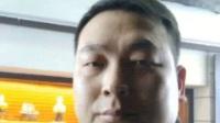 台娱传媒专访张大千再传弟子陕西画家吴修