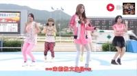 红袖《你是我的小猫咪》DJ劲爆版 全网首发《重庆市巫溪县》谭兴龙 上传