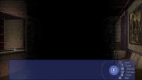 【楼神实况-雪之本境~番外篇:贤情逸雪】第1集:破镜·霜雪受缚境主归来