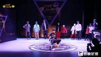 TEAM GLORY-Freestyle 2on2-海选Part2
