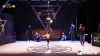 TEAM GLORY-Showcase-I Beat Crew-齐舞