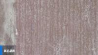 圣戈班磨料磨具诺顿Norton A275产品介绍