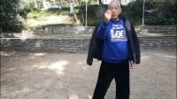 爱剪辑-心意拳龙调膀讲解(合肥张宁卫老师)